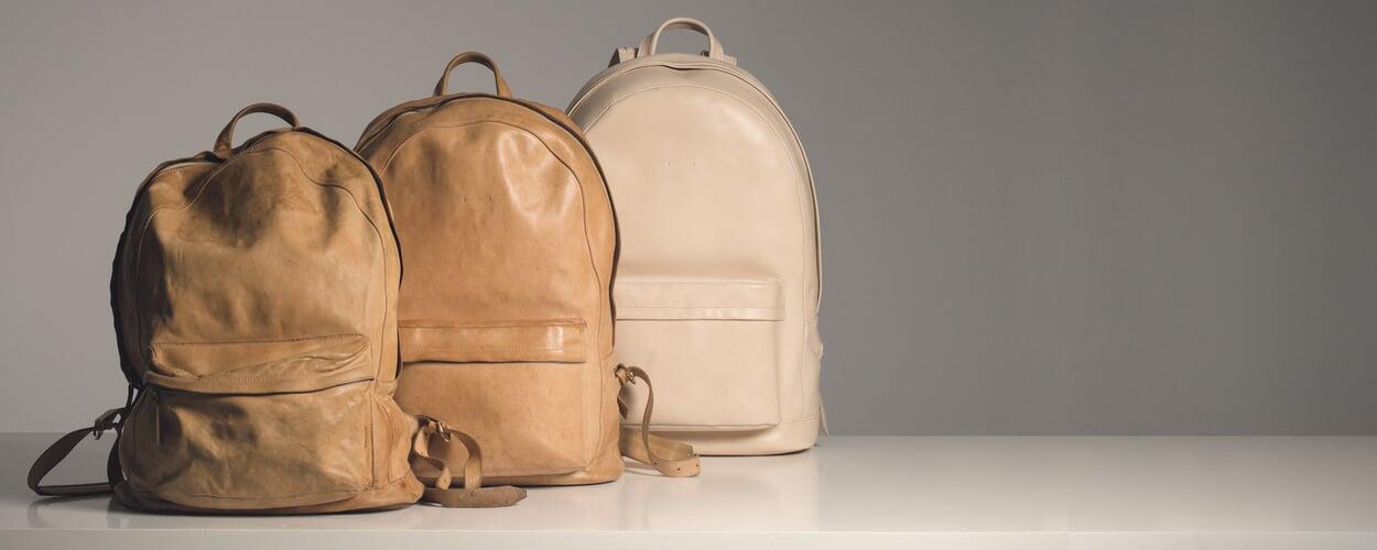 Taschen von Bree