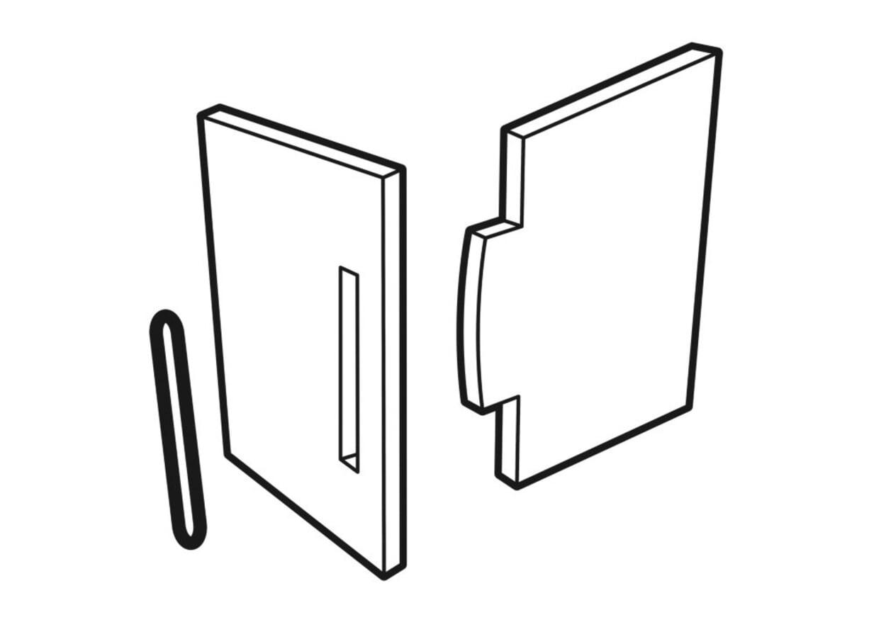 Werkhaus-Zeichung 1