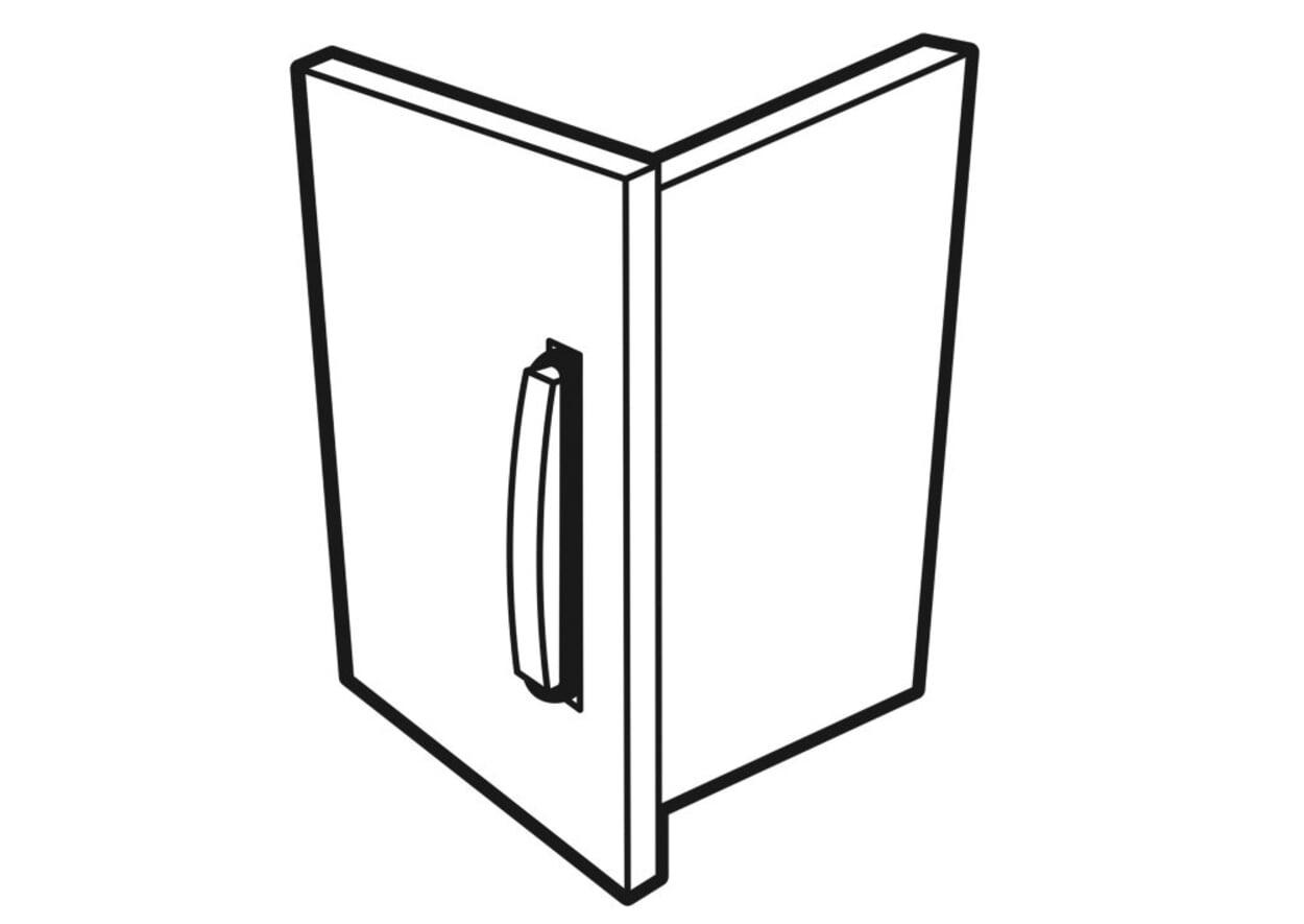 Werkhaus-Zeichung 3