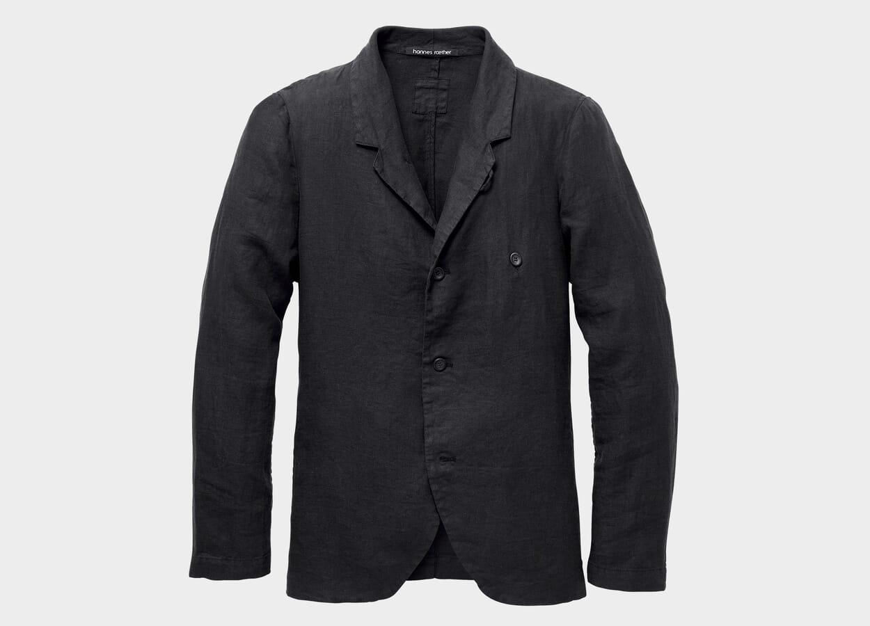 Sortiment Herrenbekleidung