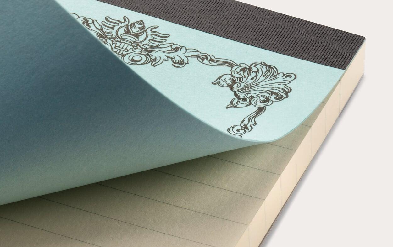Schreibwaren aus Japan