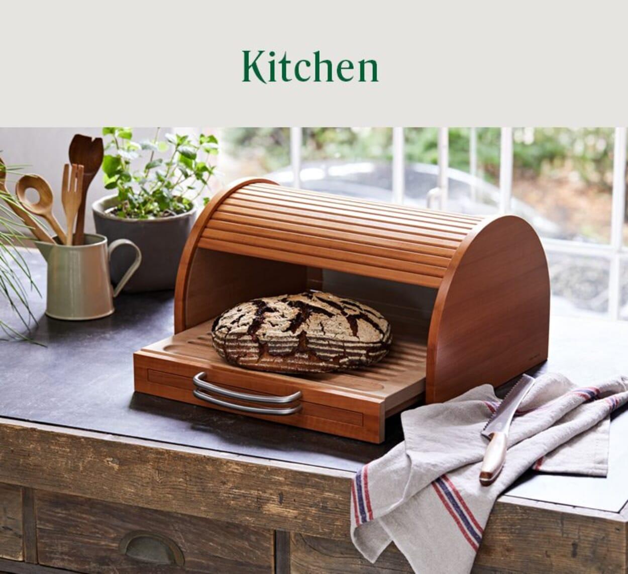 /kitchen-household-c193557/