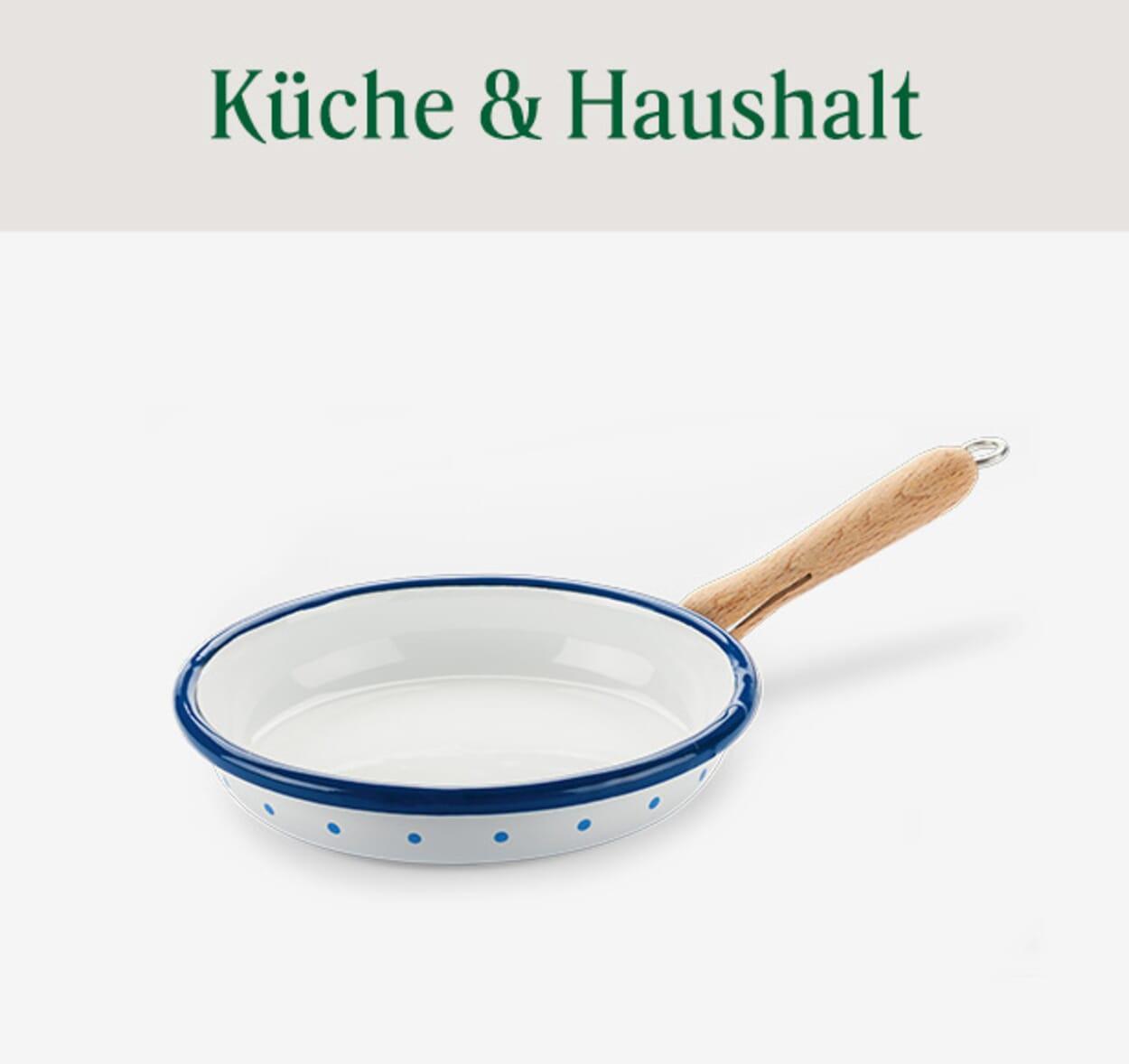 Küchenzubehör für Kinder