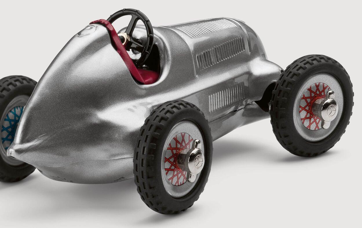 Schuco Modellfahrzeuge