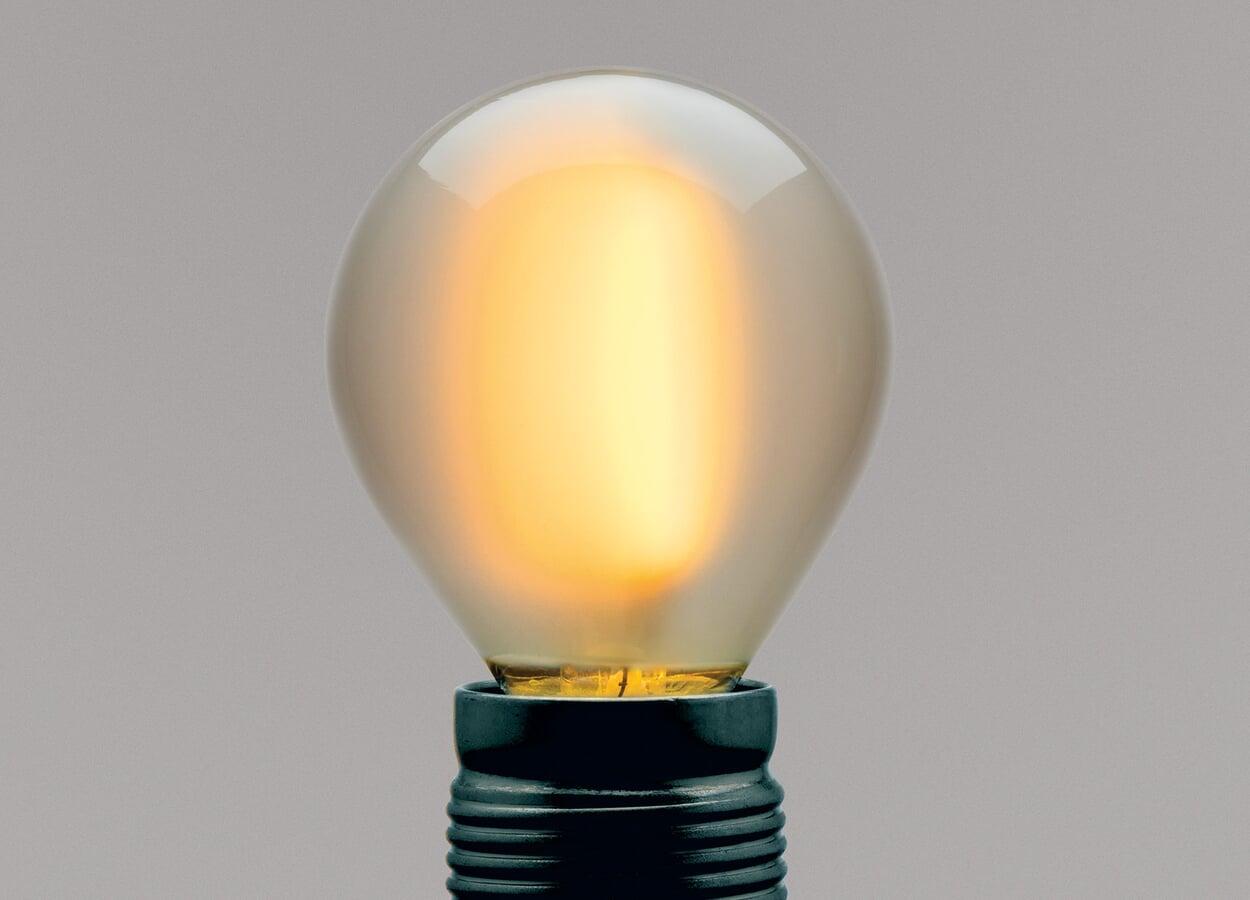 Nachfolger der klassischen Glühbirne