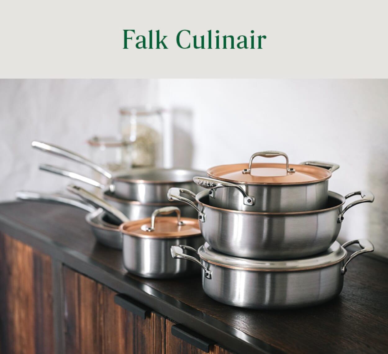 Falk Culinair
