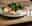 Quiche aus der Manufactum Gastronomie