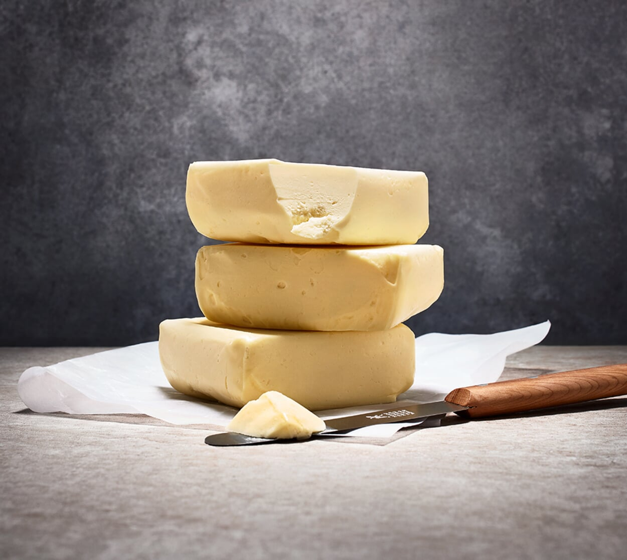 Odenwälder Butter
