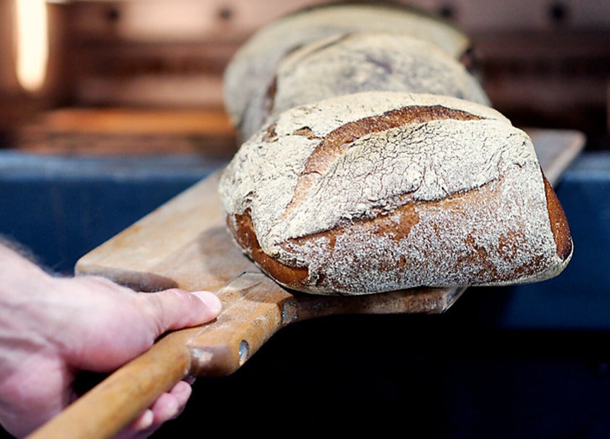 Brot & Butter Hannover