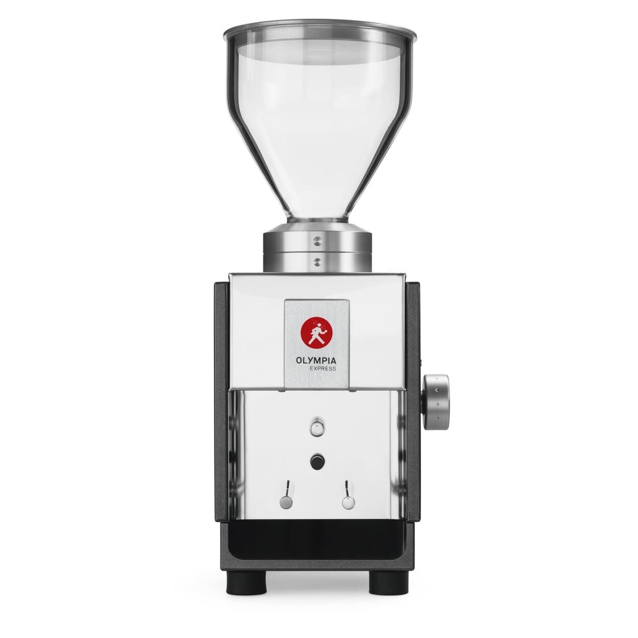 Olympia Express Moca Espressomühle