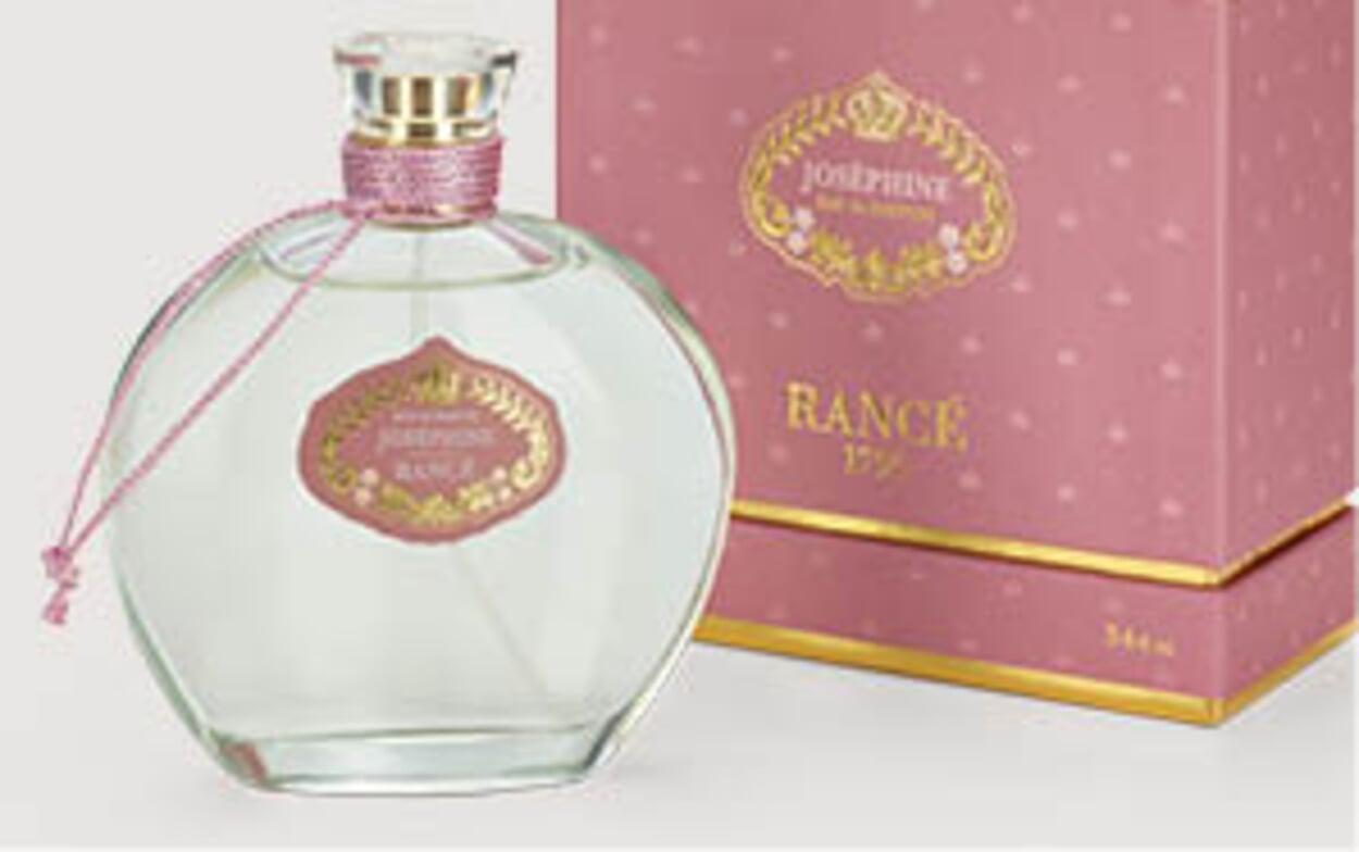 Rancé Joséphine Eau de Parfum