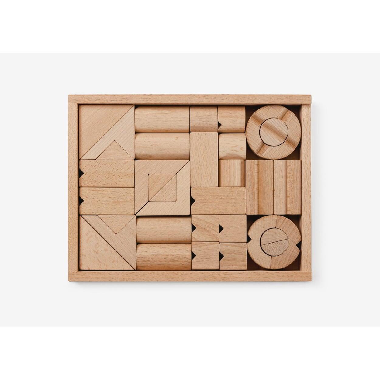 Japanischer-Holzbaukasten