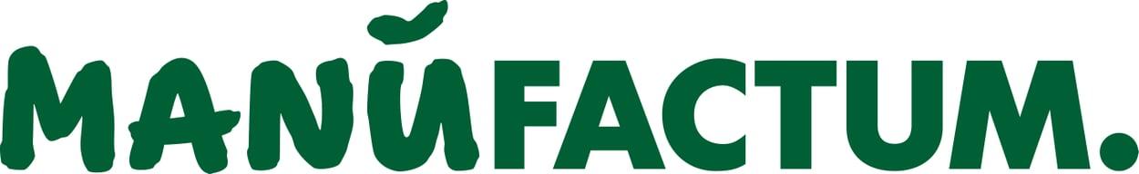 Manufactum Logo