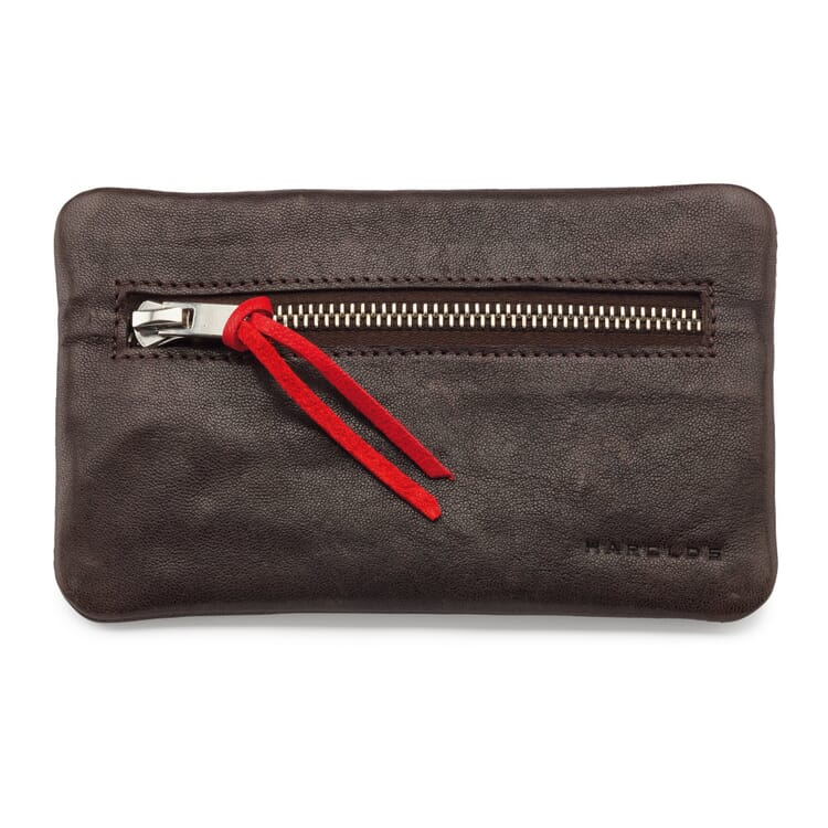 Key and Coin Pouch Supercourse