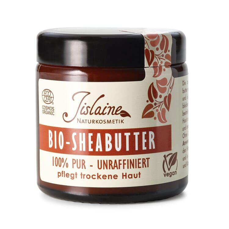 Bio-Sheabutter