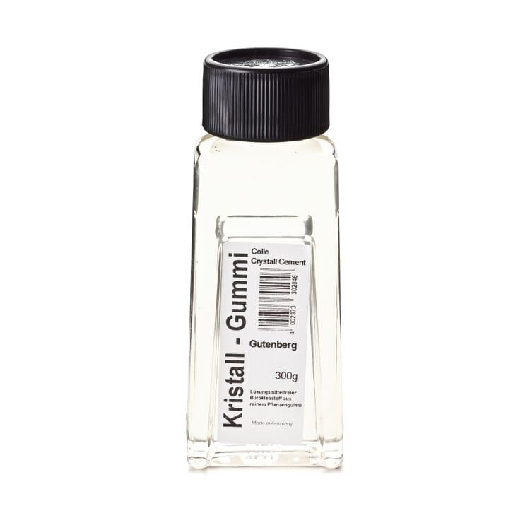 Nachfüllflasche Gummierstift