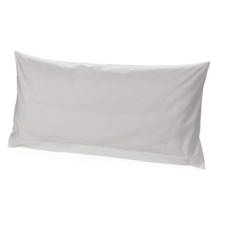 Pillow Case Made of Percale by Manufactum