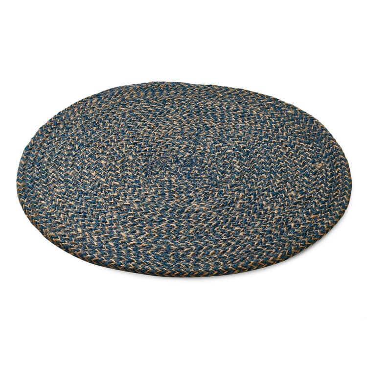 Placemat Made of Jute