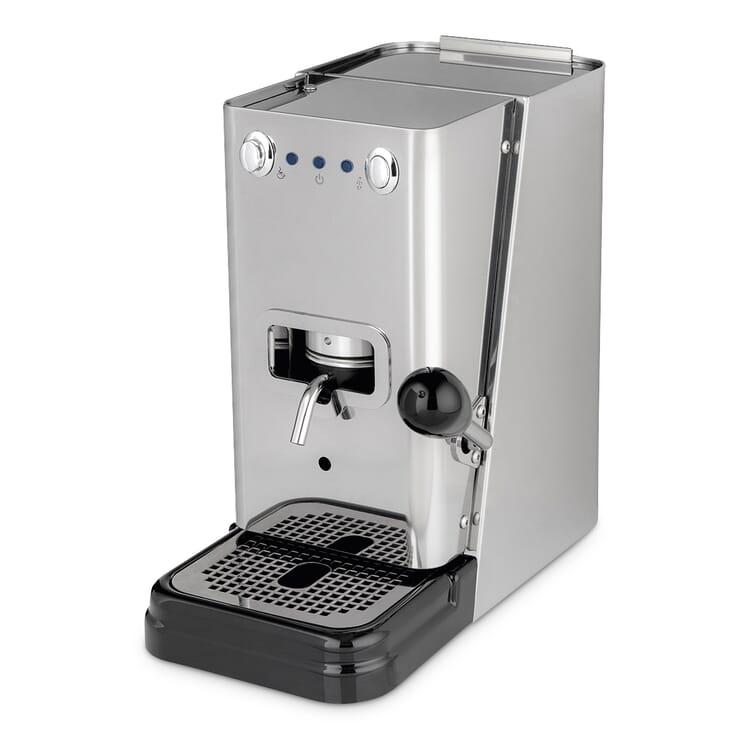 Kaffeepadmaschine Flytek Eco Zip