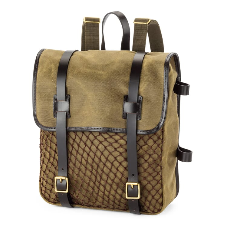 Hiking Backpack by Croots, Small