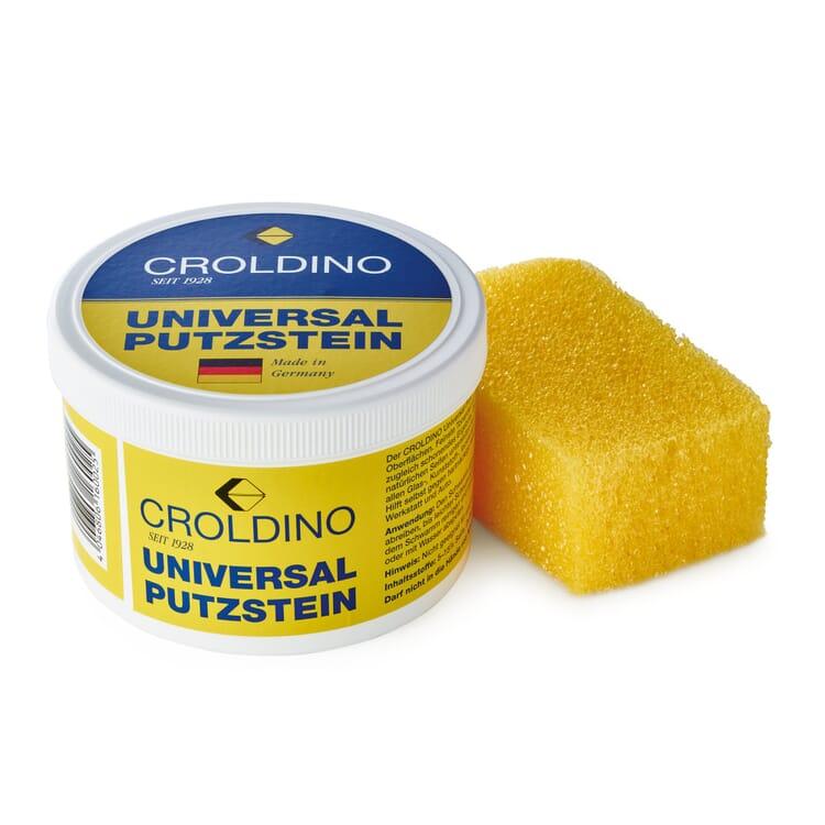 Cleaning Stone Croldino