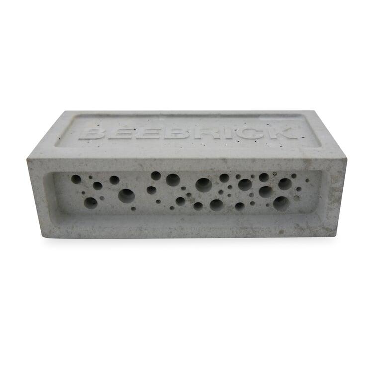 Nisthilfe Bee Brick, Bee Brick, Groß