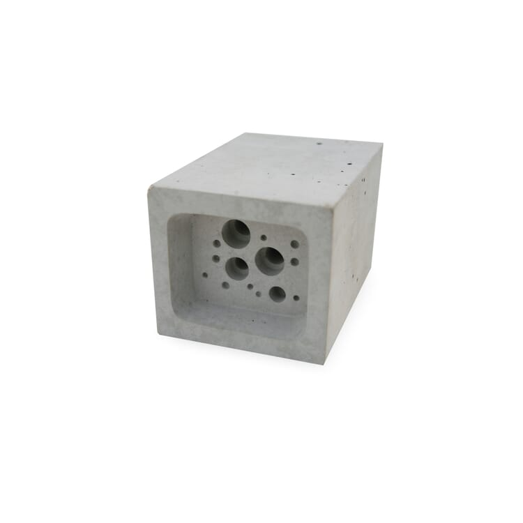 Nisthilfe Bee Brick