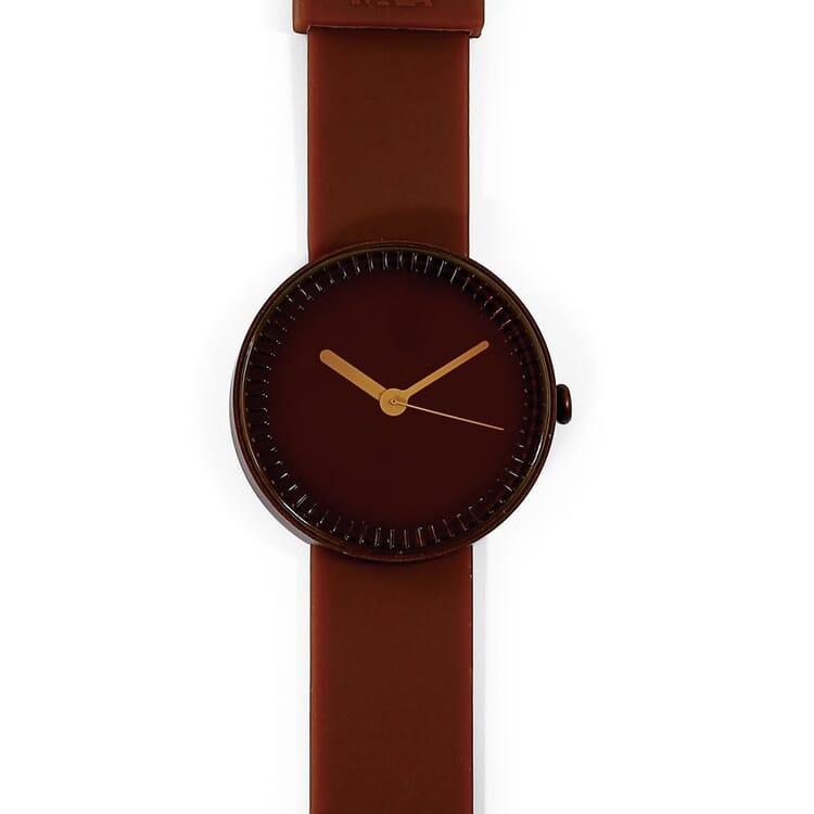 Armbanduhr Bottlewatch