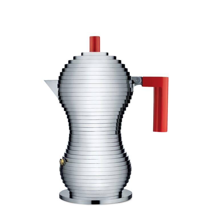 Espresso Maker Pulcina, Small
