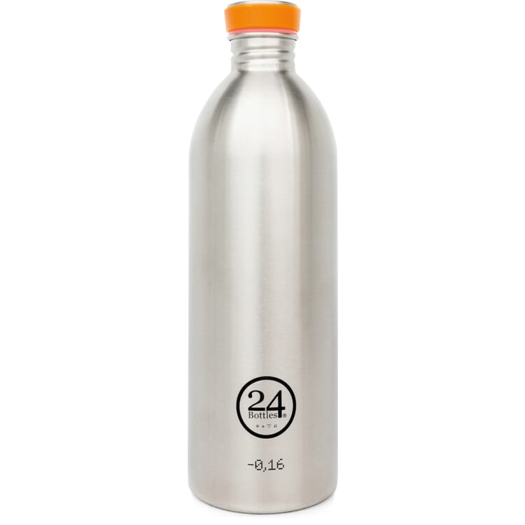 Urban Drinking Bottle, large