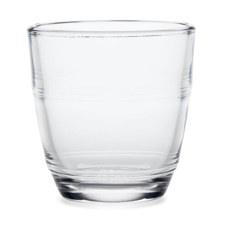 Glass Gigogne Small
