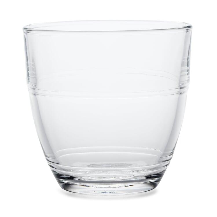 Glass Gigogne Medium