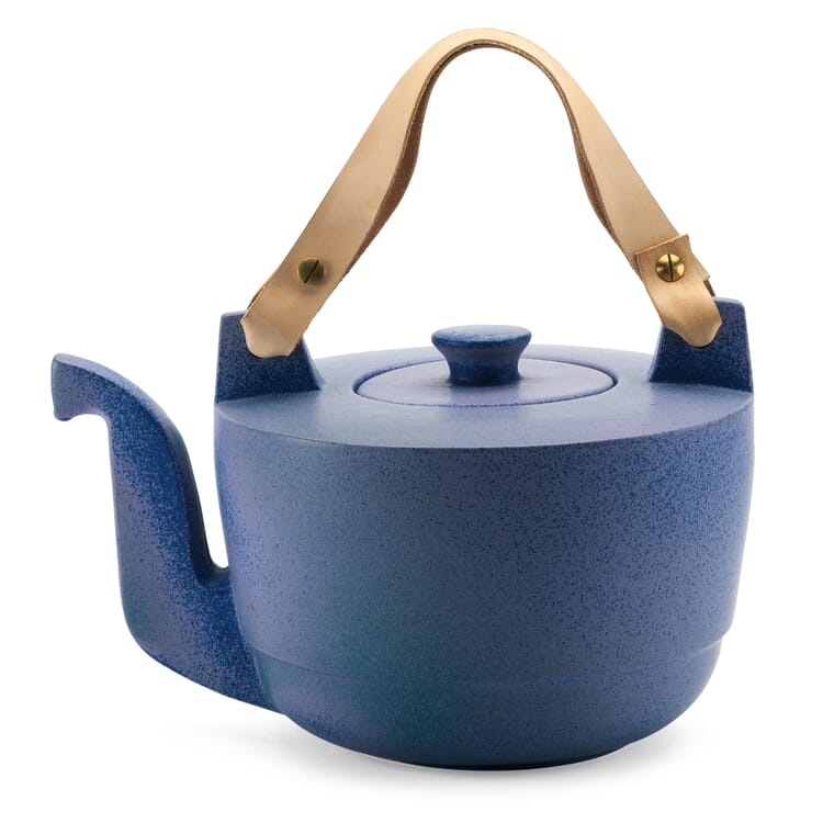 Laacher Teekanne Tropfarm