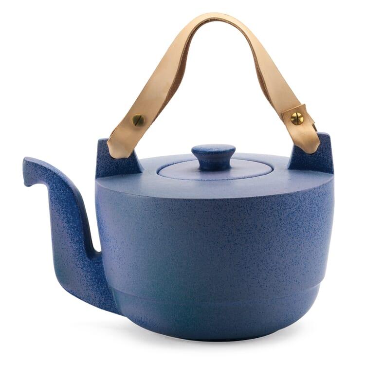 Maria Laach Low-Drip Teapot
