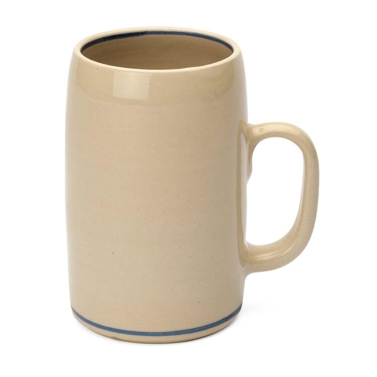 Maria Laach Beer Mug