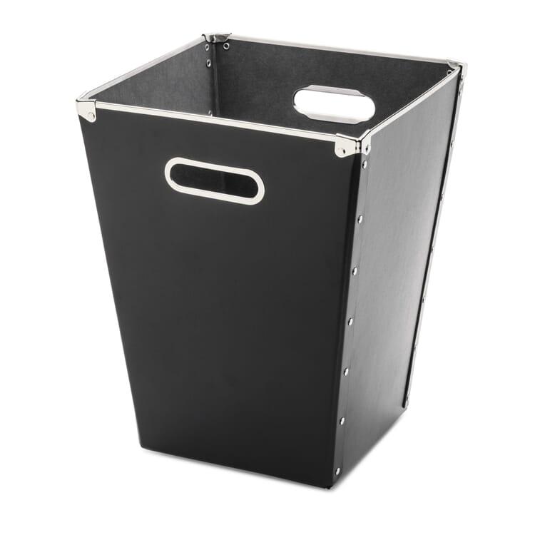 Cardboard Waste Paper Basket