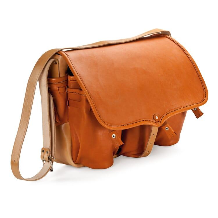 Provenzalische Tasche
