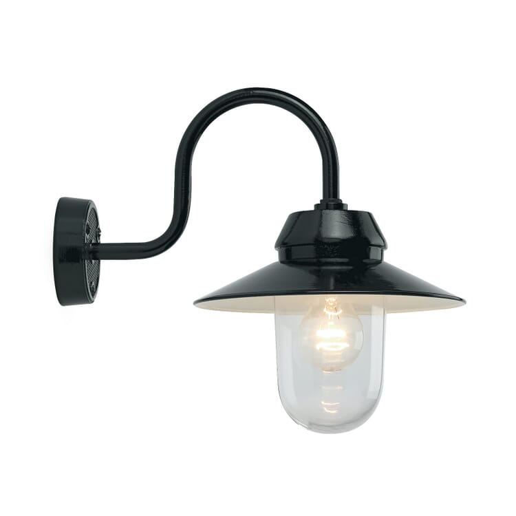 Bolich Outdoor Light