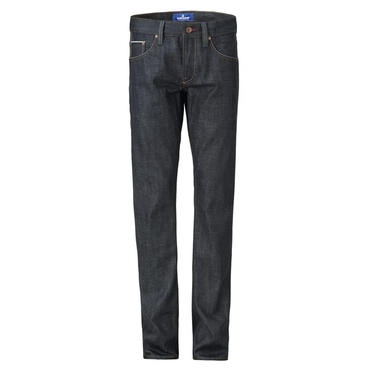 Blaumann Herrenjeans schmal, Denim
