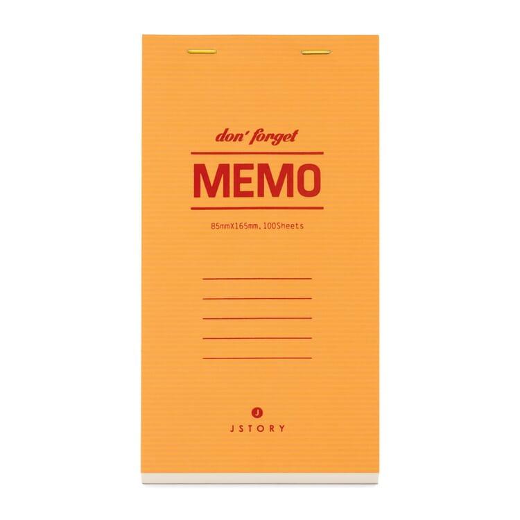 Inventive Notebook