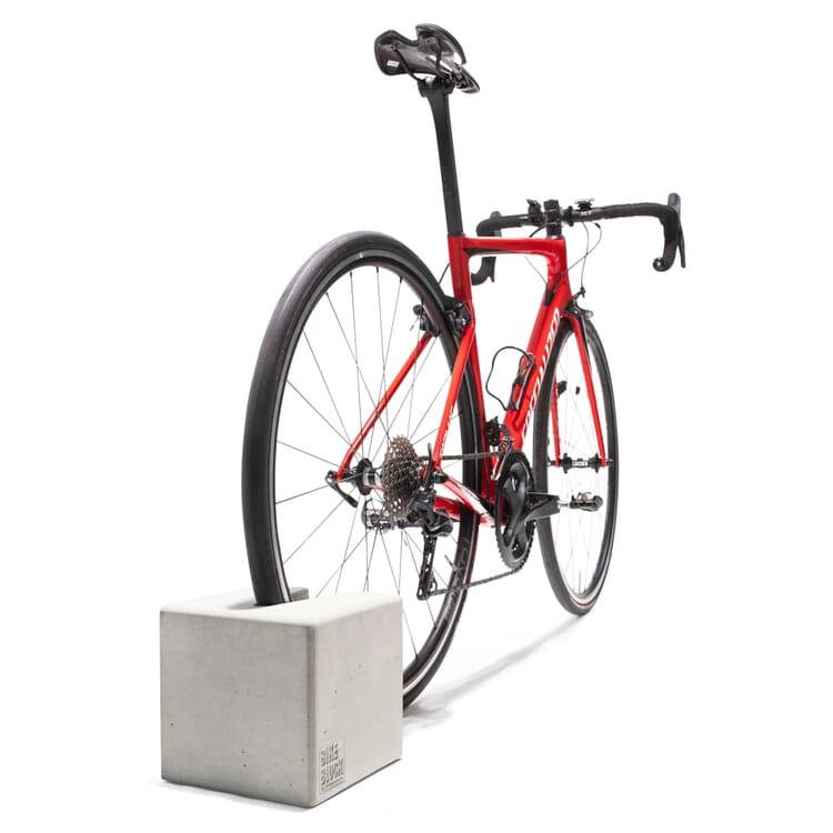 Fahrradständer Bikeblock