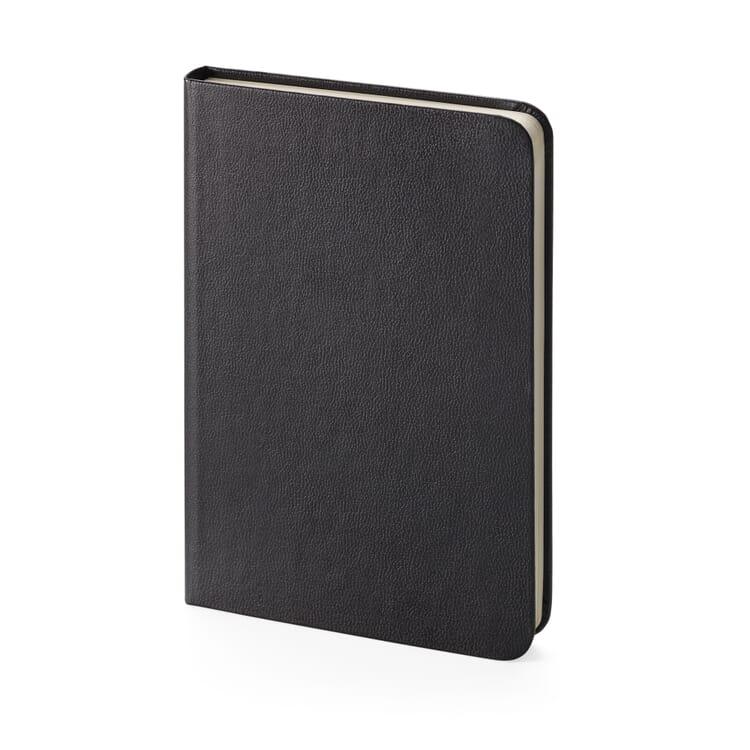 Notebook Companion by Brunnen 13 × 9 cm