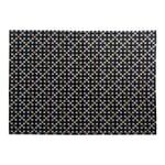 Tea Towel Mosaic