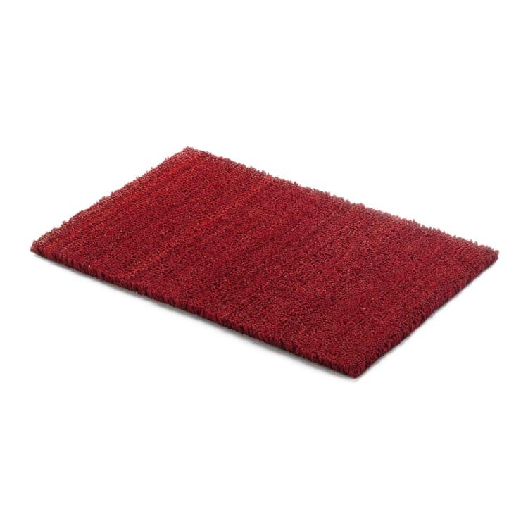 Doormat Bison