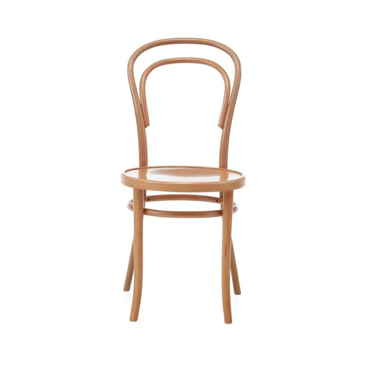 Chair A-14, Clear Varnish