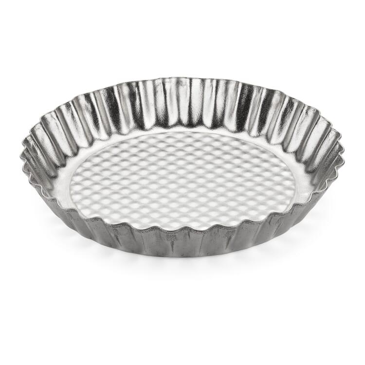 Small Tinplate Cake Pan