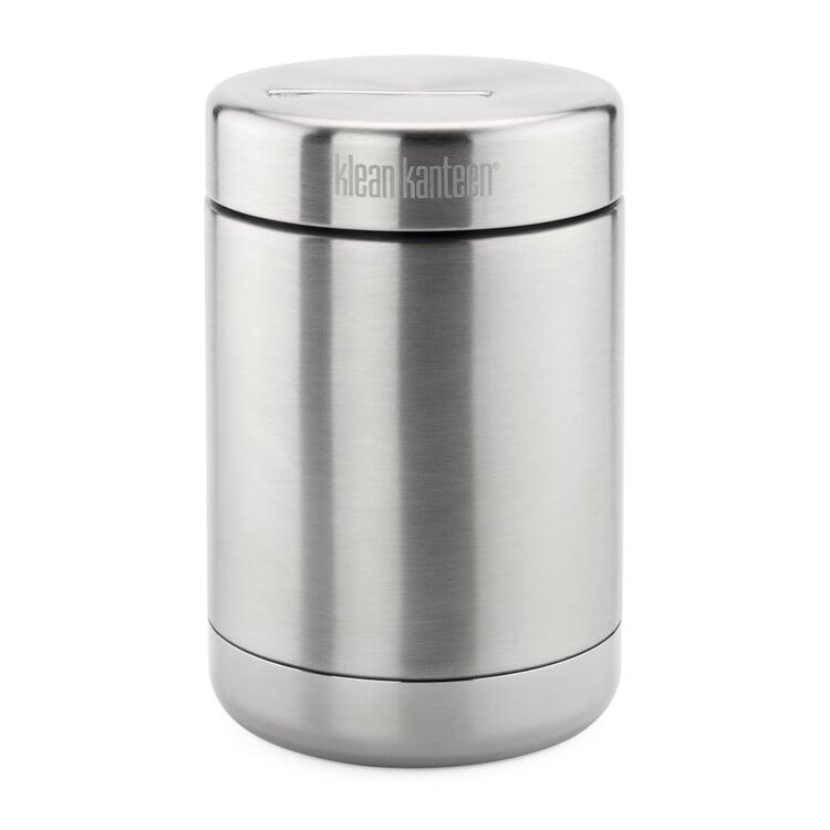 Klean Kanteen® Lebensmittelbehälter vakuumisoliert 473 ml