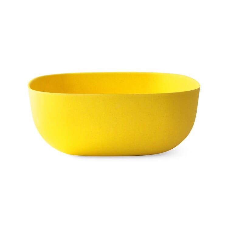 Salad Bowl Gusto, Yellow