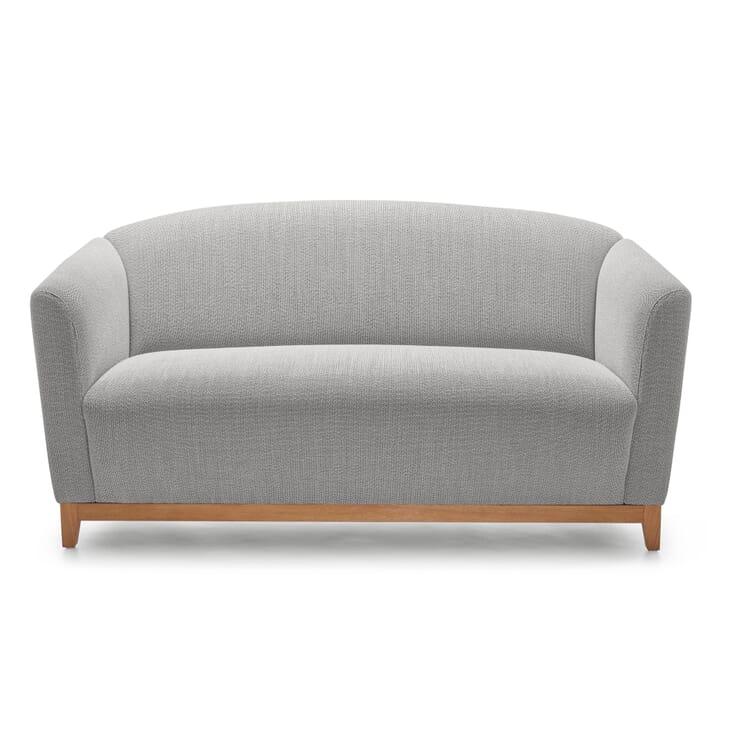 Manufactum Sofa 1,5-Sitzer