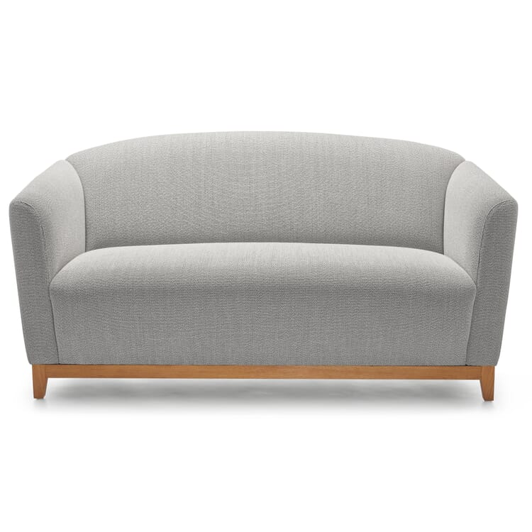 Manufactum Sofa 2-Sitzer